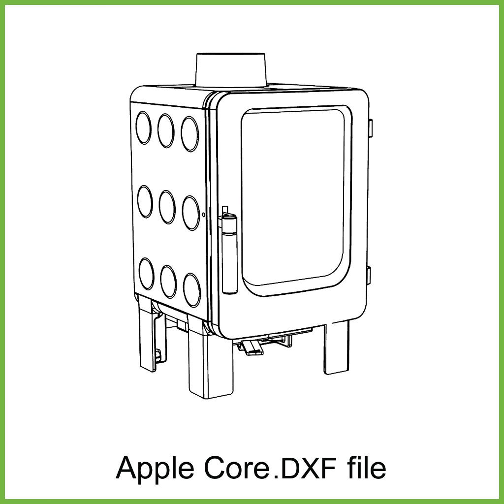 Apple Core DXF.jpg
