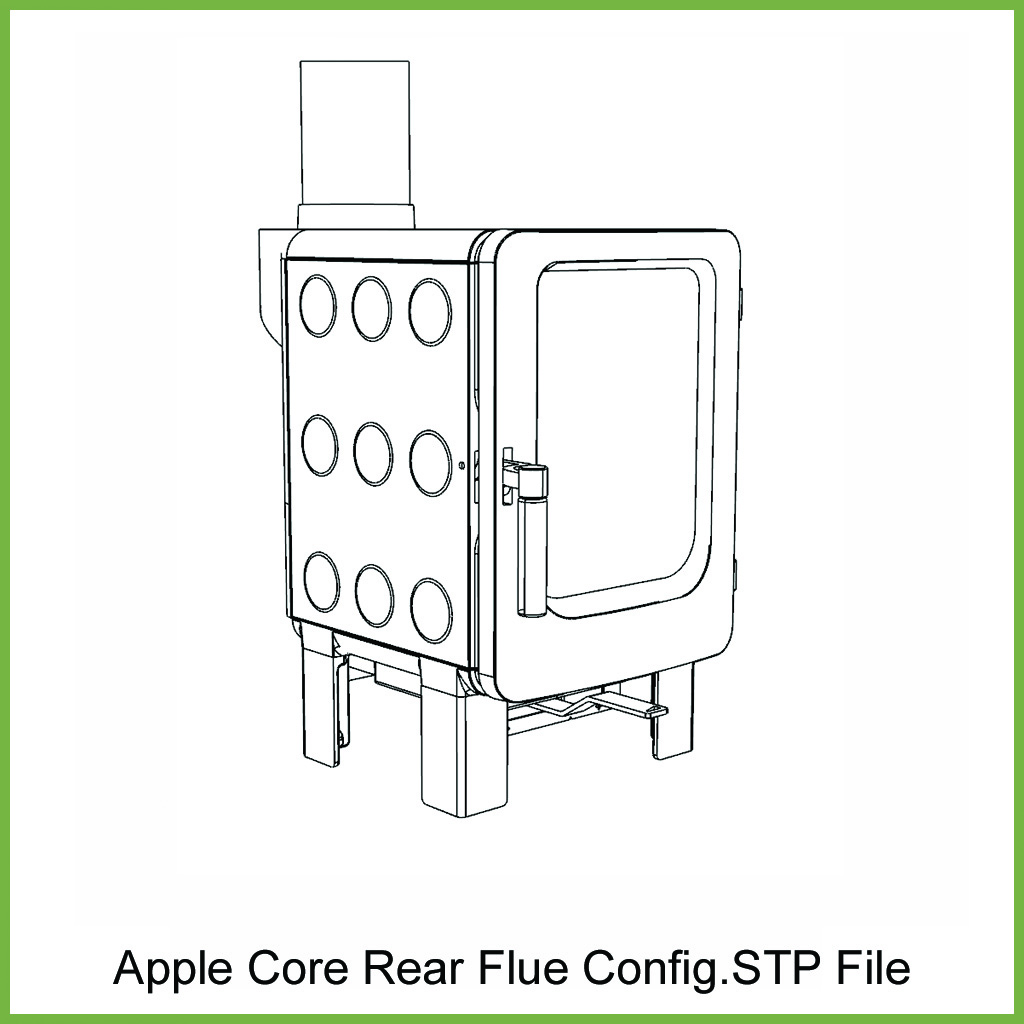 Apple Core_rear flue config -stp.jpg