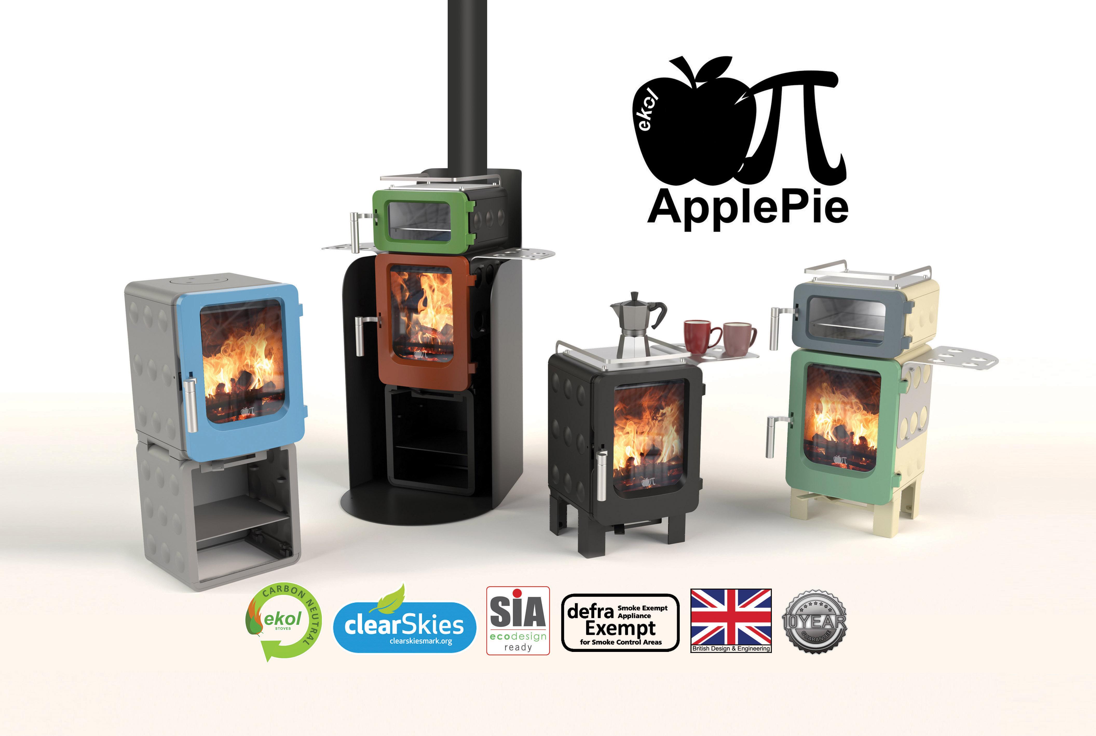 apple pie_Alternate_cover_1.jpg