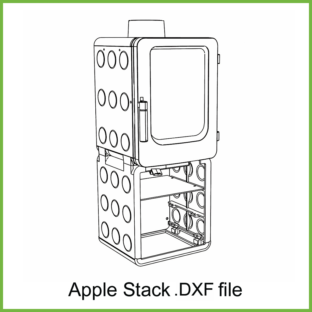 apple stack_1.jpg
