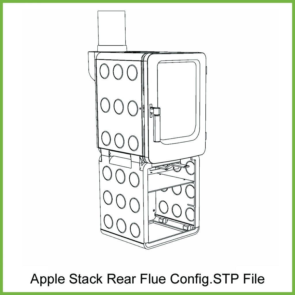 apple stack_rear_config_stp.jpg